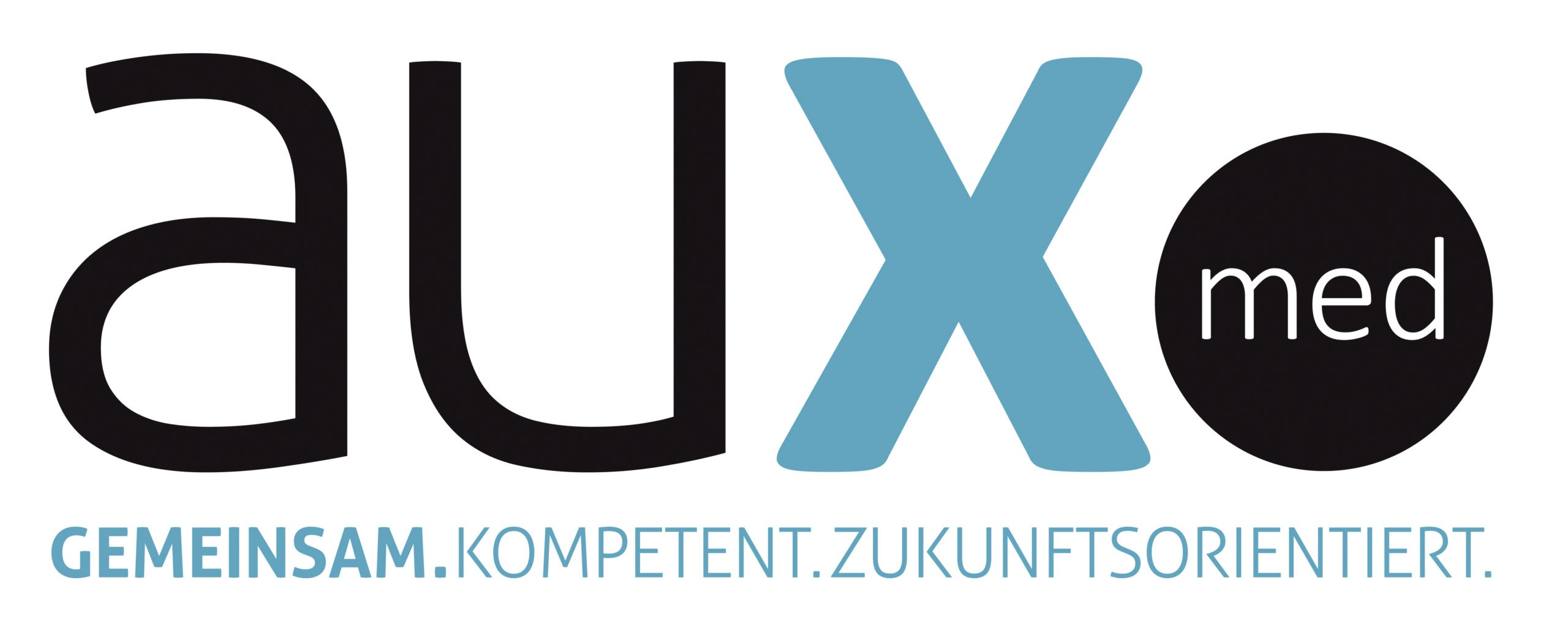 auxmed