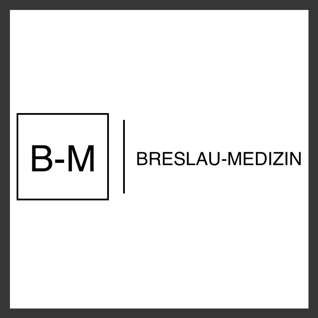 Logo Breslau Medizin auf Medzudo